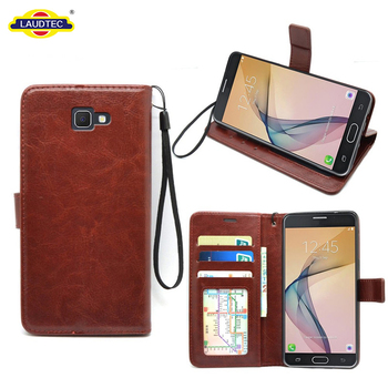 new style 1fa71 a5737 Luxury Premium Pu Leather Case Back Cover For Samsung Galaxy J7 Prime - Buy  Back Cover For Samsung Galaxy J7 Prime,Pu Leather Case For Samsung Galaxy  ...