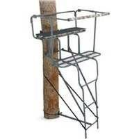 Cheap Ameristep Tree Stand Ladder Extension Find