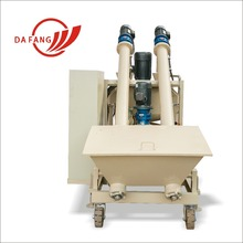 Intelligent Construction Grouting Equipment mortar Machine