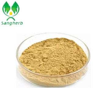 Factory Supply Semen Plantaginis Psyllium Seed Husk Powder In Bulk