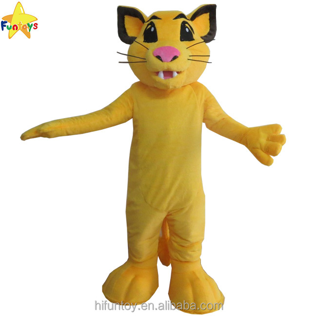 Adult Simba Costume Adult Simba Costume Suppliers and Manufacturers at Alibaba.com  sc 1 st  Alibaba & Adult Simba Costume Adult Simba Costume Suppliers and Manufacturers ...