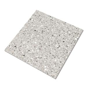 Concrete 3d Porcelain Floor Tiles And Terrazzo Slate Compound Digital Matt Digital Wall Tiles Outdoor Scenery