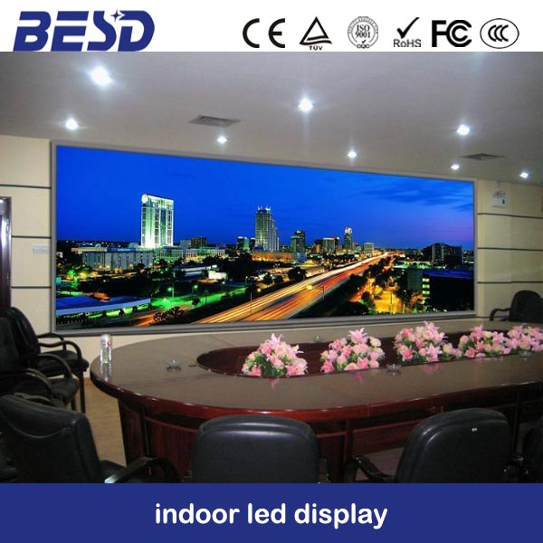 P12 display a led/oggi cricket partita dal vivo video led display/xxx foto led display digitale