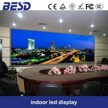 p12 led display/today cricket match live video led display screen/xxx photos led digital display