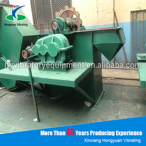 NE universal vertical coal mining conveyor chain bucket elevator