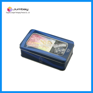 memory cards game manufacturer