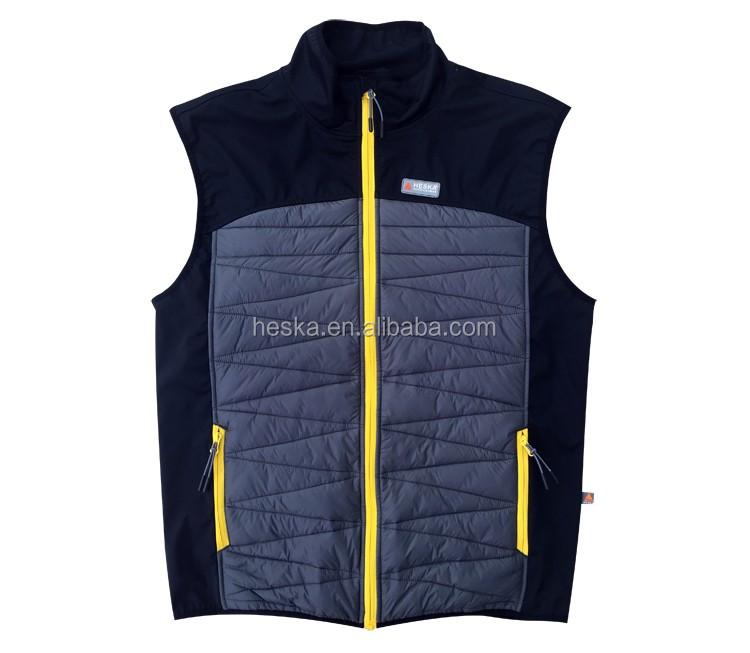 Outdoor Traditionele Mens Jas Heren Mouwloos Vest Gilet Buy FlKJ1c
