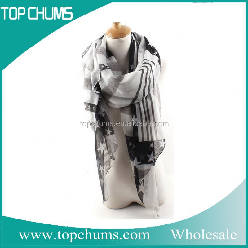 New arrival popular fur scarf cashmere scarf india