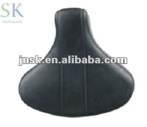 motorcycle Saddle Piaggio vespa Ciao AN 36cc