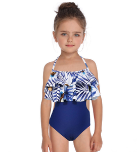 f451007329 12 year old swimsuit, 12 year old swimsuit Suppliers and Manufacturers at  Alibaba.com
