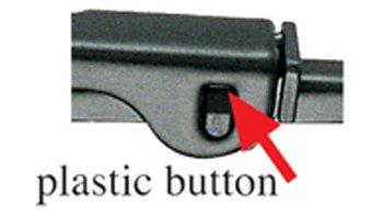 HS-405R HS-405 plastic.jpg