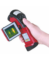 Infrared Camera Thermal imager HP-950A