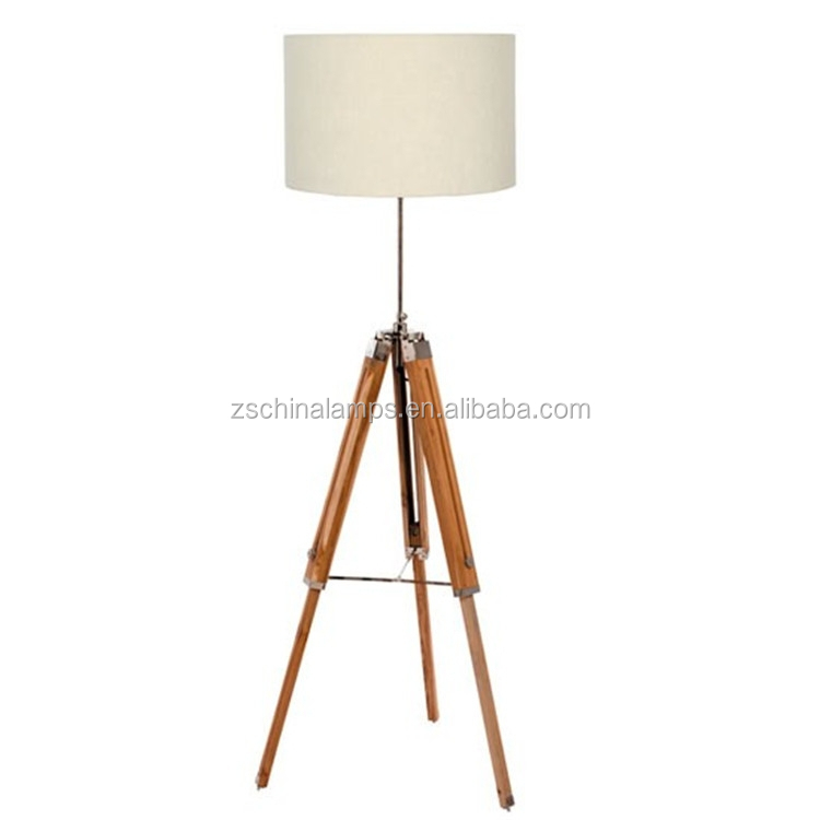 2016 Household Furniture Best Selling Australia New Zealand Style ...