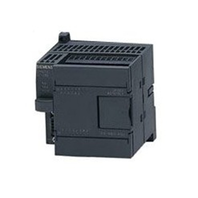 CPU226 6ES7 216-2BF22-0XB0 6ES7216-2BF22-0XB0 for industry use