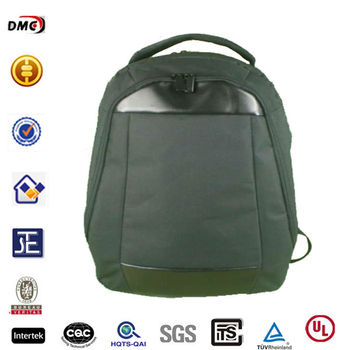 Portable Mxd-549 Backpack