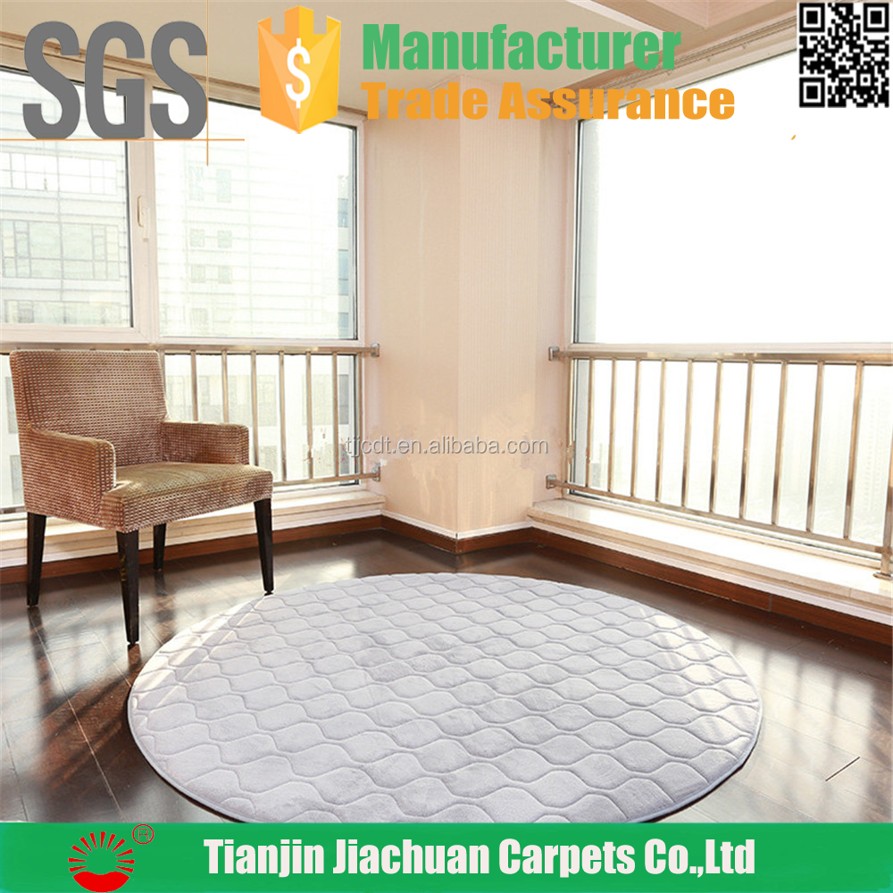 Floor mats manufacturers india - Swimming Pool Floor Mat Swimming Pool Floor Mat Suppliers And Manufacturers At Alibaba Com