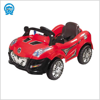 licensed kids electric car for sale kids battery operated cars