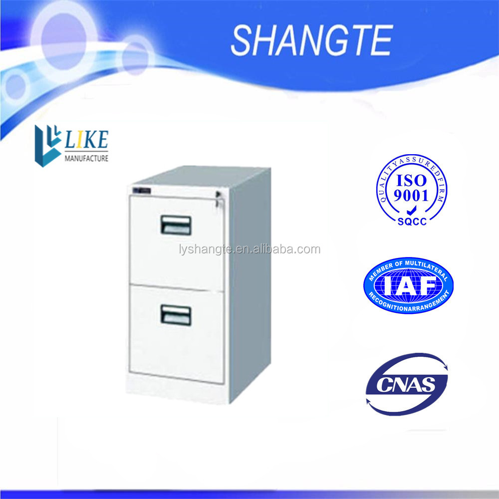 Fire Proof Filing Cabinets Fireproof Waterproof File Cabinet Fireproof Waterproof File
