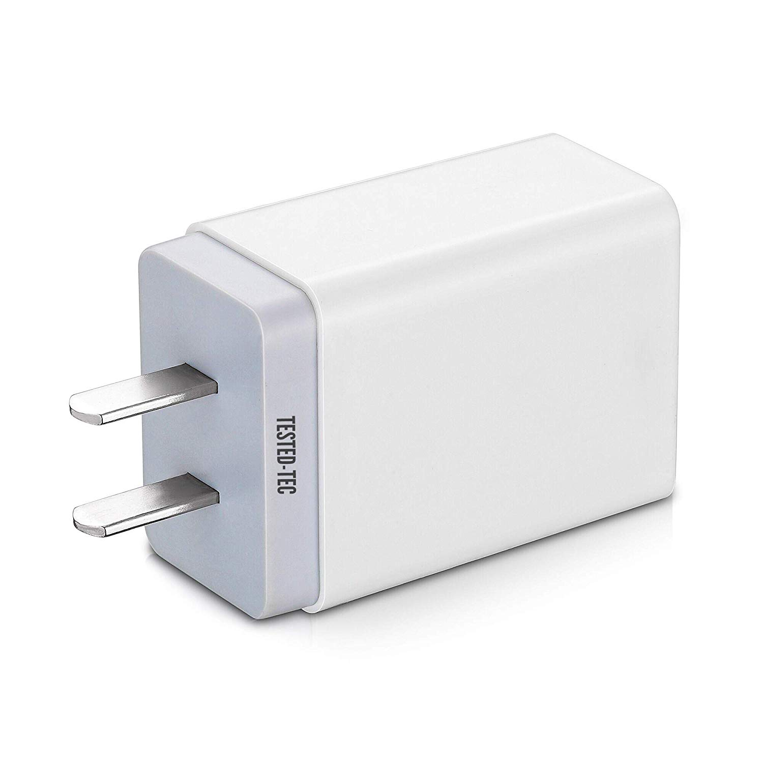 Continuously Charging Arlo Pro and Arlo Pro 2 3Pack, White No Need to Change The Batteries Arlo Charger with 25Ft//7.5m Weatherproof USB Cable