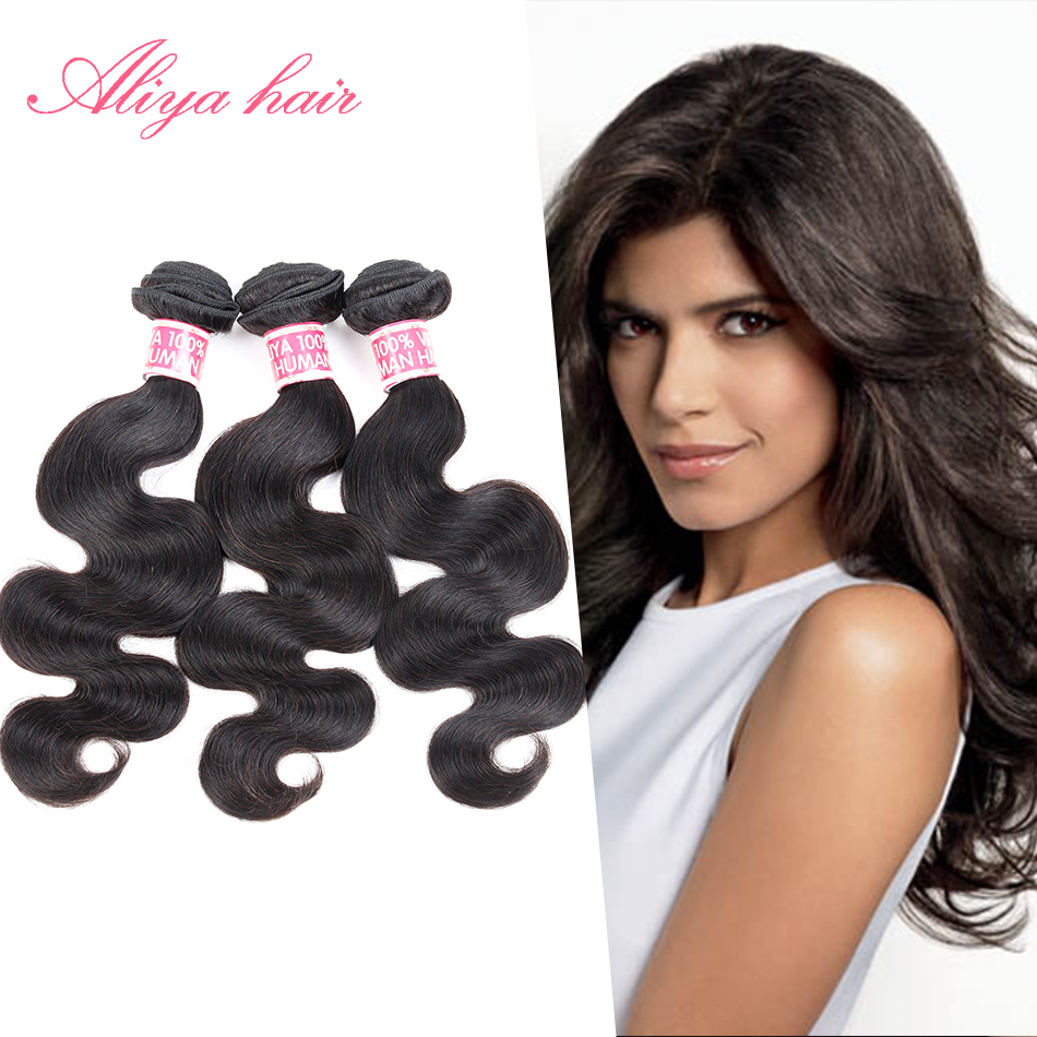 What Is The Best Tangle Free Human Hair Weave 76