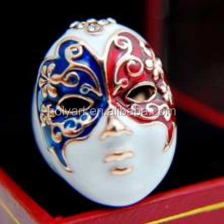 hot sale ceramic mask