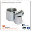 stainless steel sleeve coupling