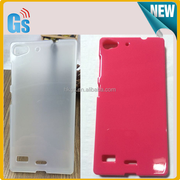 official photos 8d458 73e28 Jelly Tpu Soft Gel Phone Cover For Lenovo Vibe X2 Case - Buy Cover For  Lenovo Vibe X2,Phone Cover For Lenovo Vibe X2,For Lenovo Vibe X2 Case  Product ...