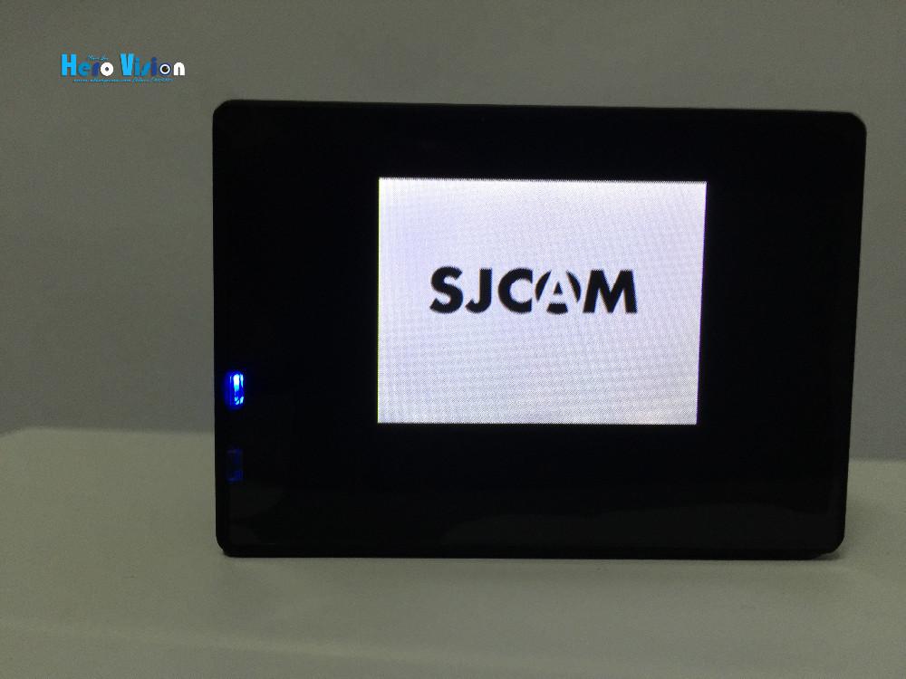 SJCAM Sj4000 Sj5000 Sj5000 Plus Series 1080p Full HD Sport Action Camera