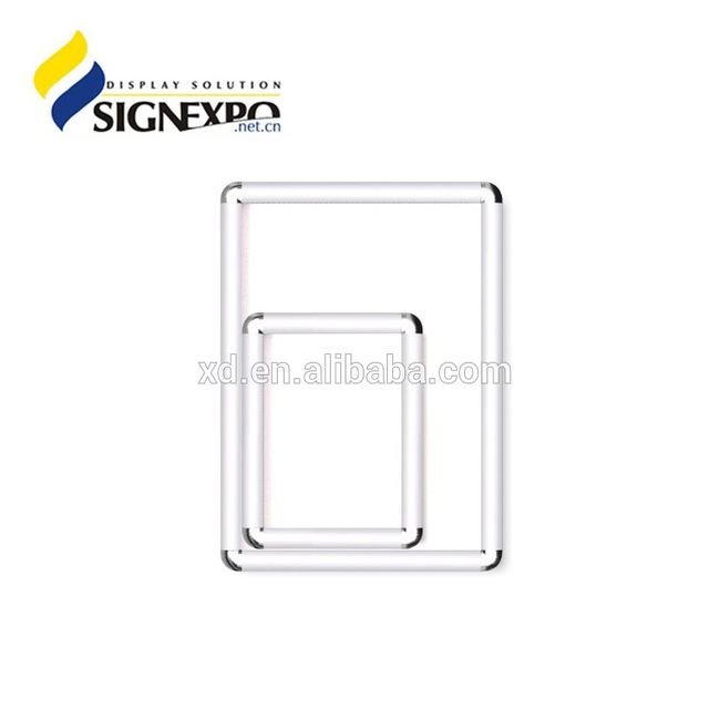 a40ea6c68a39 China Supplier Best Price Aluminum Picture Photo Frame In Bulk