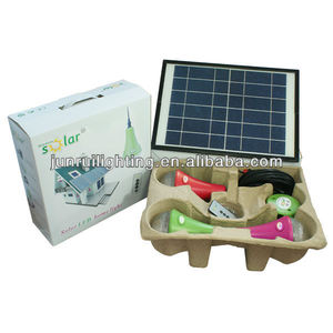 smith light,portable solar lamp,portable lighting