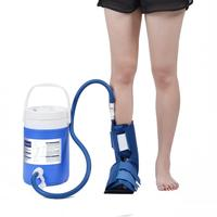 Health Care Elderly Medical Care Products Home Appliance Physiotherapy Equipment for Pain Relief