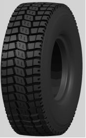 radial truck tires light truck tyre 700r16