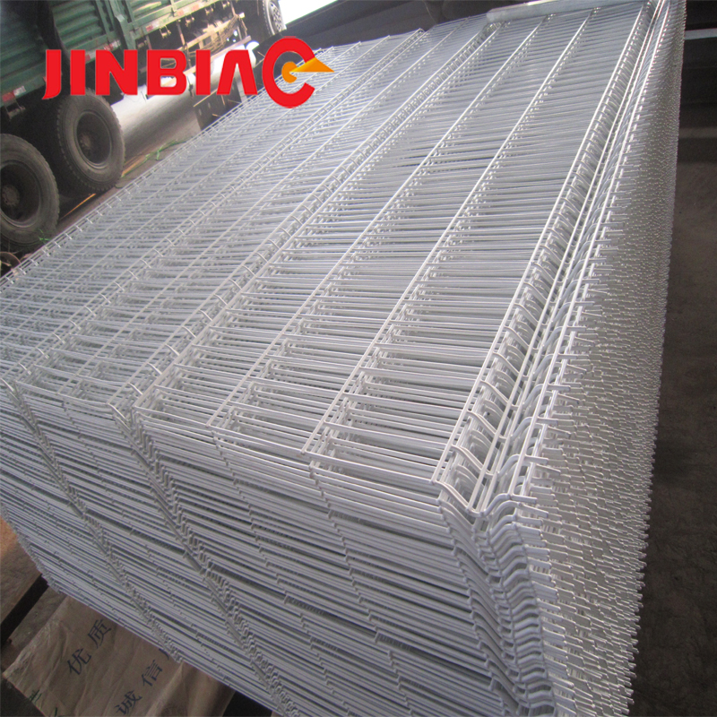 6x6 reinforcing stainless steel or galvanized steel welded wire mesh