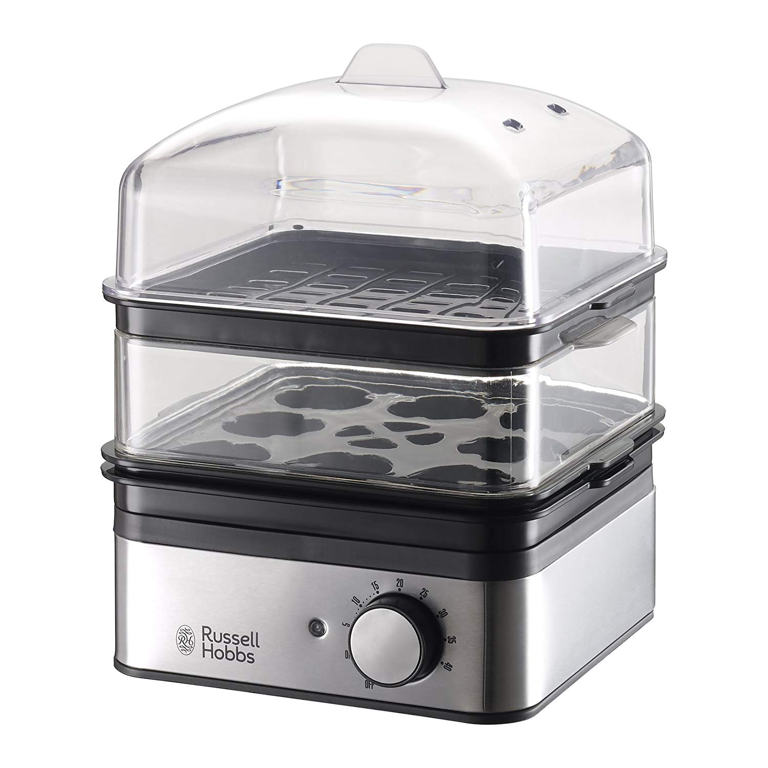 Cheap Russell Hobbs Kettles Find Deals On Purifry Health Fryer Get Quotations Minister May Recipes With 7910 Jp