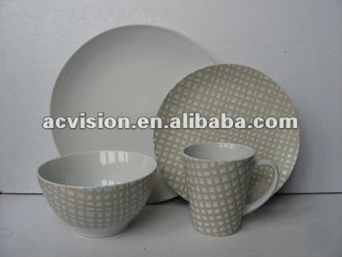 Fiesta Dinnerware Sets Wholesale Fiesta Dinnerware Sets Wholesale Suppliers and Manufacturers at Alibaba.com : cheap fiesta dinnerware - pezcame.com