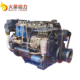 Deutz 250hp Marine Engine / Weichai WP6 Series 168kw Boat Diesel Engine with CCS