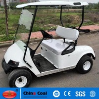 Discount cheap Electric mobility scooter gas powered golf carts