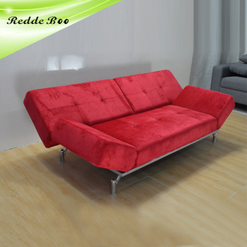 Sofa Cushion Covers Replacement Sofa Bed Hospital Le Corbusier Sofa#S501