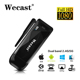 5G Dual band wecast dongle RK2928 256MB RAM 1080P miracast dlna airplay mirroring for android ios windows mac