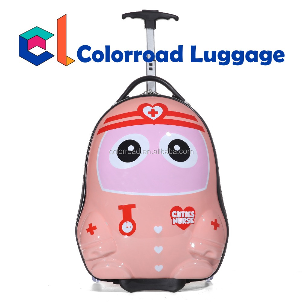 Kids Hard Shell Luggage, Kids Hard Shell Luggage Suppliers and ...