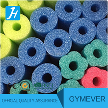 High density Pool swim foam pool noodles factory Direct Sale