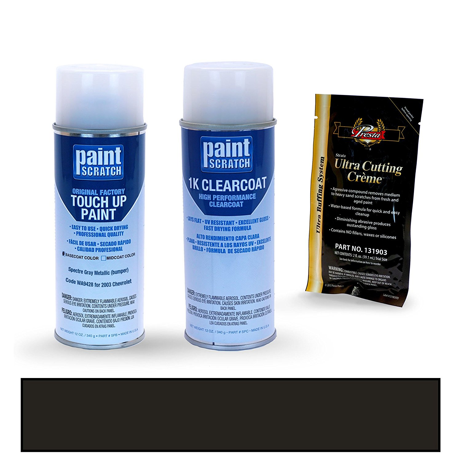 Cheap Blazer Paint, find Blazer Paint deals on line at