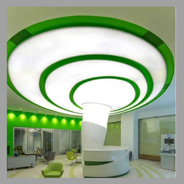 barrisol ceiling film cheapest ceiling material to install for beauty salon china home decor wholesale buy barrisol ceiling filmcheapest ceiling to - Cheapest Ceiling Material