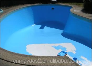 Maydos Waterproofing Roof Floor Swimming Pool Polyurea Coating Buy Polyurea Waterproofing Roof