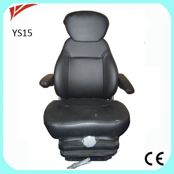 Reclining Boat Seat For Sale Reclining Boat Seat For Sale Suppliers and Manufacturers at Alibaba.com & Reclining Boat Seat For Sale Reclining Boat Seat For Sale ... islam-shia.org