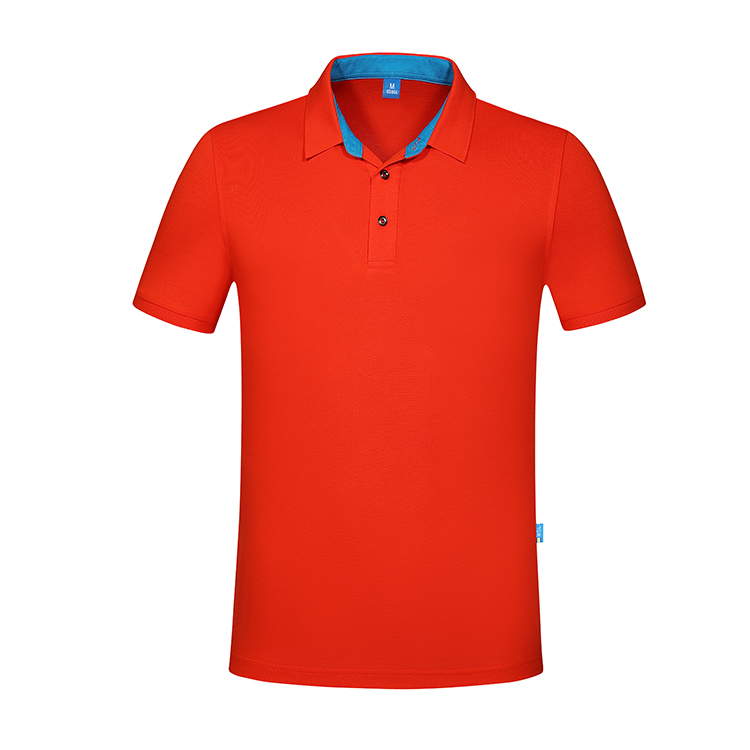 New design breathable custom polo shirt women wholesale blank polo shirt short sleeve