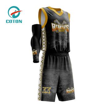 7cea5595bb6 Manufacturer Custom Jerseys Design Your Own Camo Basketball Uniforms ...