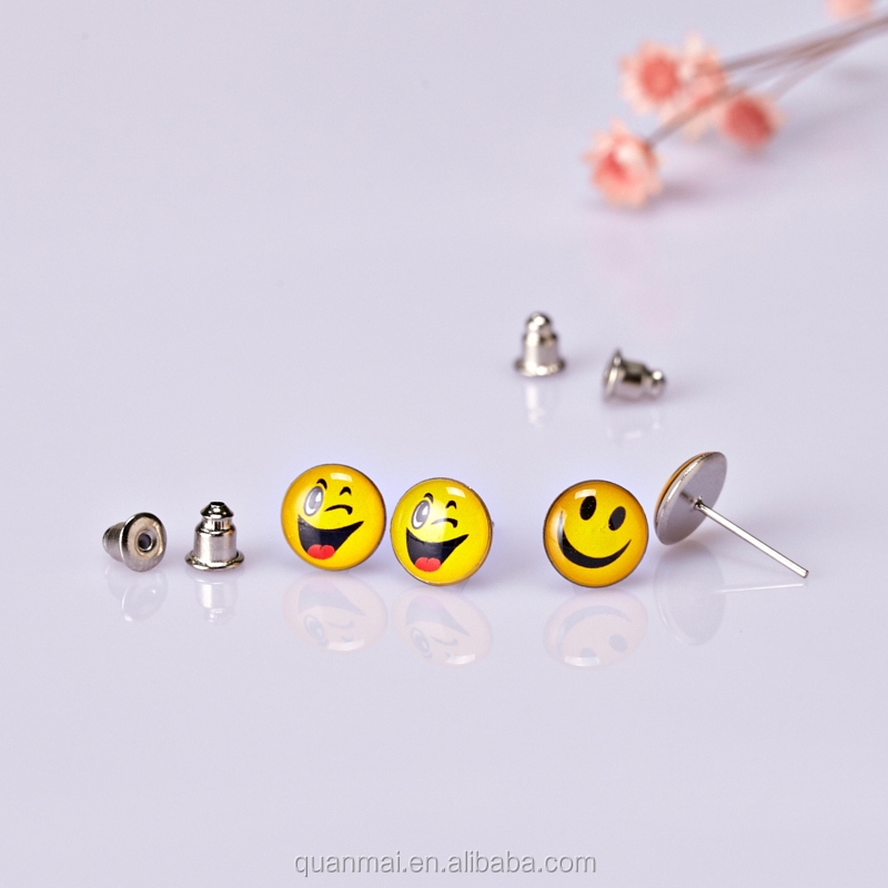 09c74f156 Resin Studs, Resin Studs Suppliers and Manufacturers at Alibaba.com