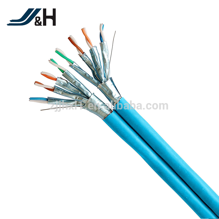 Dual Cat6 Wholesale, Cat6 Suppliers - Alibaba