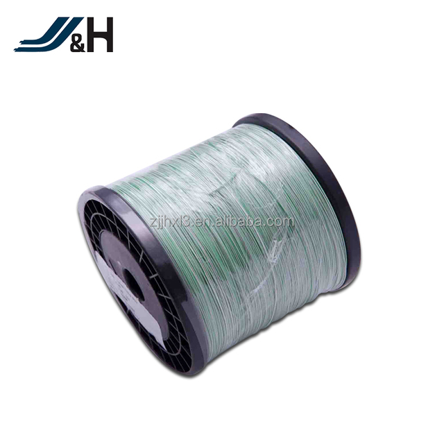 China Color Automobile Cable Wholesale 🇨🇳 - Alibaba